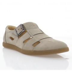 37b29c85c7c06f Чоловічі Туфлі купити, за найкращими цінами від виробника Roma Style ...