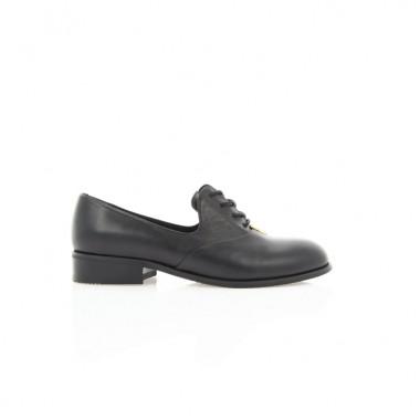 Купити Туфлі жіночі чорні ff32afec6c780