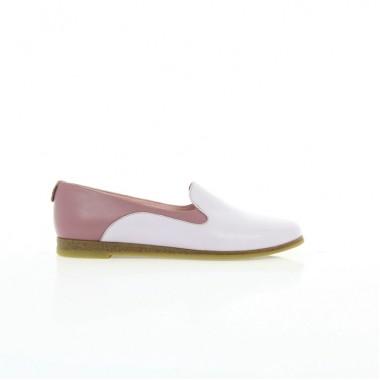 Купити Балетки жіночі рожеві фіолетові de1e10b5034ae