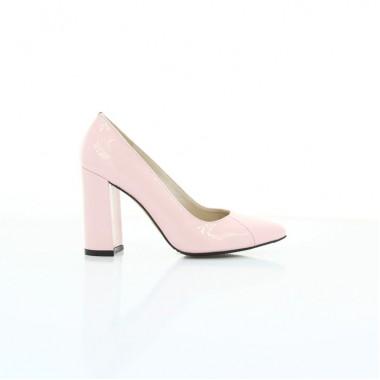 Купити Туфлі жіночі рожеві ad7783a92c07a