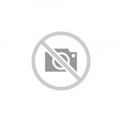 Ботинки детские серые / черные , кожа ( 1117М чн . Шк + сір.вст (Ш )) Romastyle